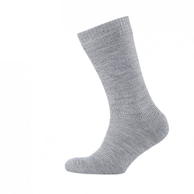 hiking_sock_1_REJ3MLMWLDGP.jpg