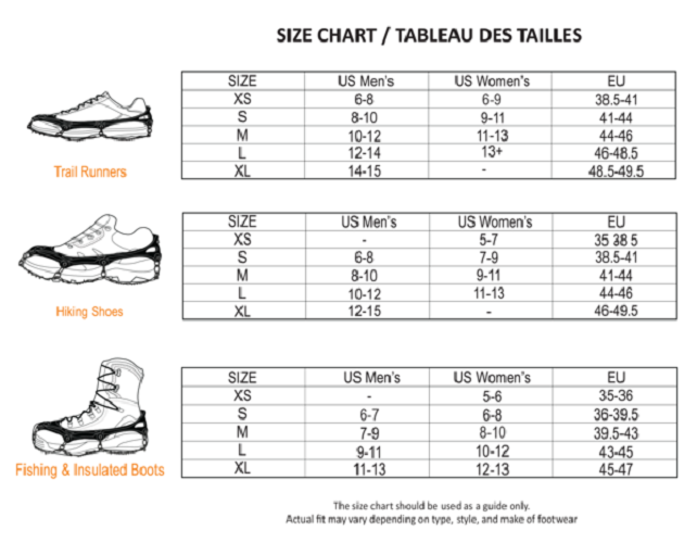 hillsound_sizing_chart_1a_S37XXAQY95SL.png