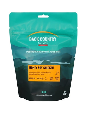 Honey soy chicken new saos33e6b8z2 large