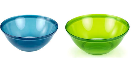 Infinity bowl blue 1 a  copy rpxzo8vw9u3b large