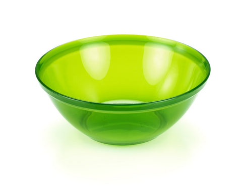 Infinity bowl green rpxzqq5qc47y large