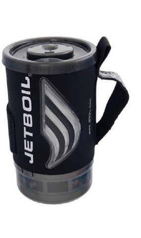 Jetboil flash 1a ruxjaerusw05 large