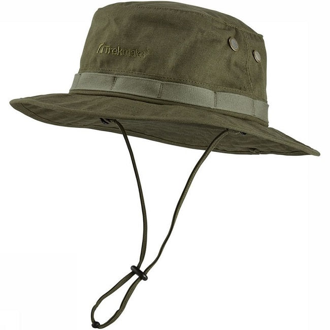 jungle_hat_1_RRYAOEHKB1GD.jpg