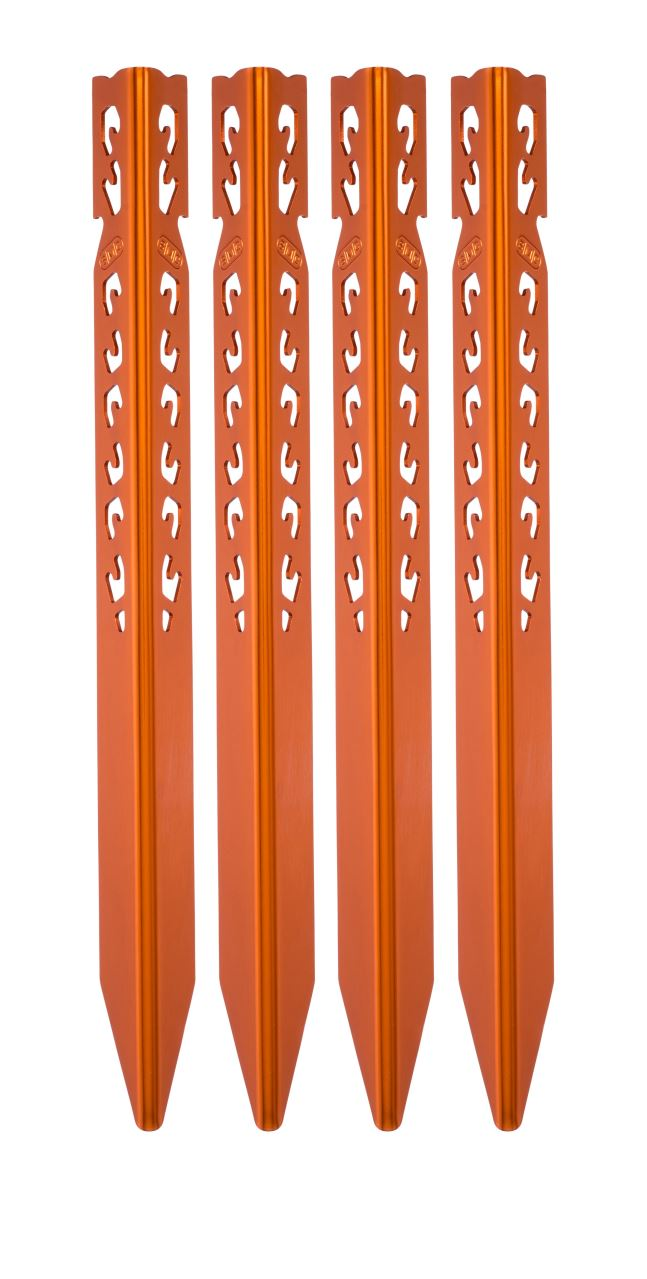 lg_tent_stakes_4-pack_orange_copy_QX5U2TIT8MLL.jpg