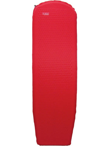 Lite mat red 1 rprt072ezn33 large