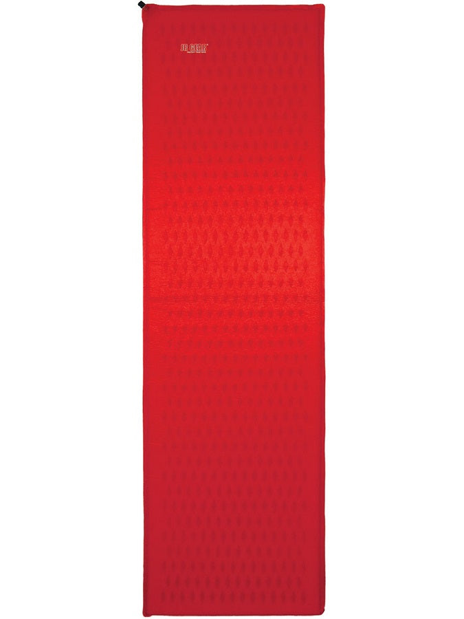 lite_mat_red_rectangular_1_RPRSXH517DO7.jpg