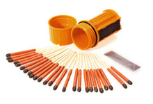 match_kit_orange_2_R6G1HE4LLECU.jpg