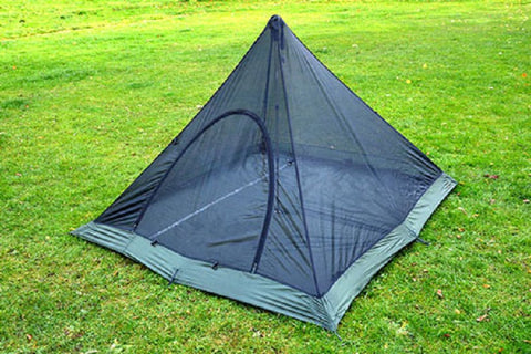Mesh tent 1 rhzax8cs6nm4 large