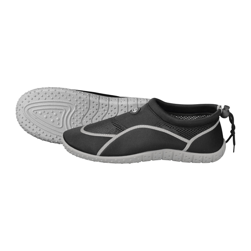 Mirage Junior Aquashoe