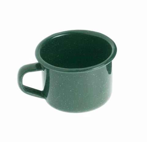 Mini espresso green 1 rpwwb5uxyt12 large