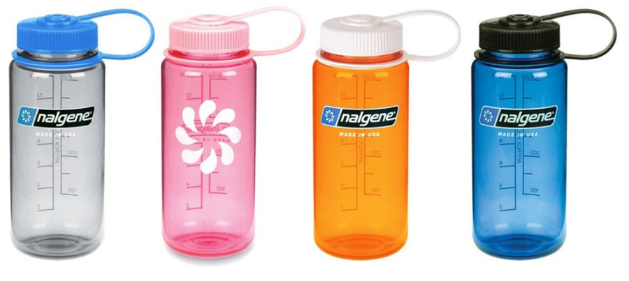 nalgene_.5_wide_group_RH5AR3HMDYMI.jpg