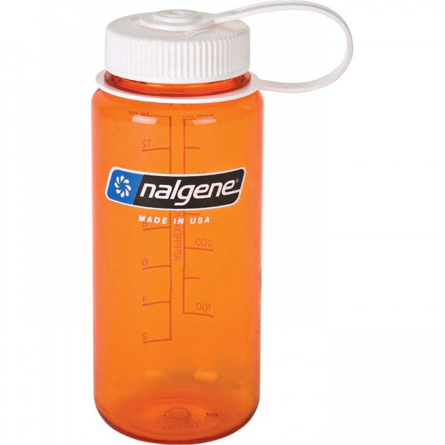 nalgene_.5_wide_orange_RH5AR5BIJB3B.jpg