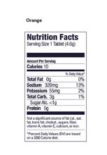 orange_nutritional_1_RY383AE3GR5G.png