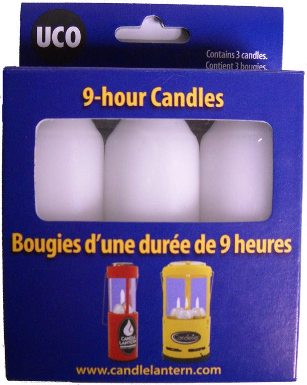 original_candles_1_R6AY5ORBYJZA.jpg