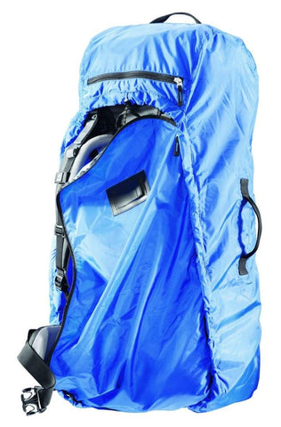 Pack cover 1 ra84034k3hp9 large