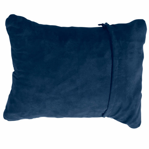 Pillow denim 1a rlh8xxzu1yq2 large
