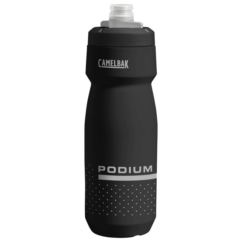 CamelBak Podium Sport & Bike Bottle