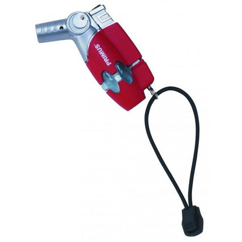 Powerlighter red qoqcwx8f85np large