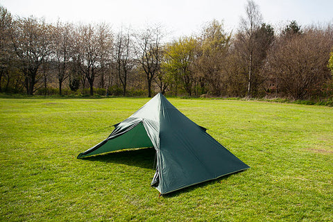 Pyramid tent xl 2 s6ic3ovocopk large