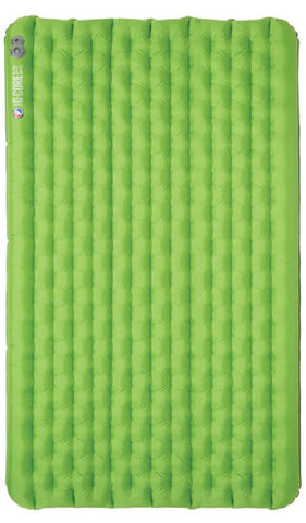 Q core green 2 sa09lzebb516 large