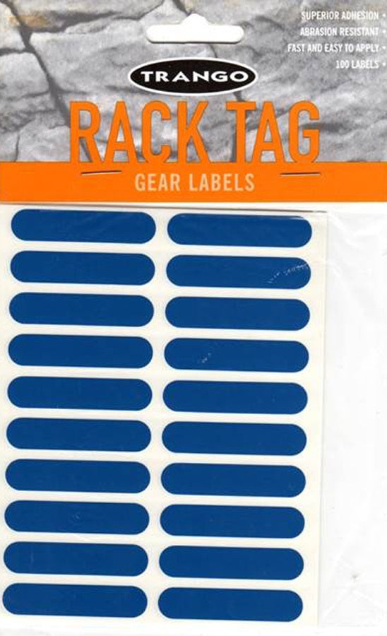 rack_tags_blue_RG79TUKZFYW5.jpg