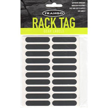 rack_tags_grey_RG79XBH1A3XL.jpg