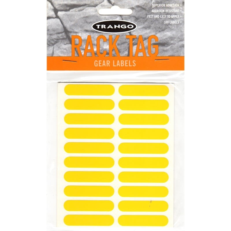 rack_tags_yellow_RG79RD9VP0LT.jpg