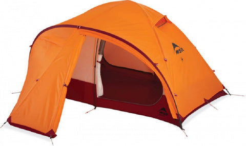 Remote 2 tent 1 s8rro04o0aup large