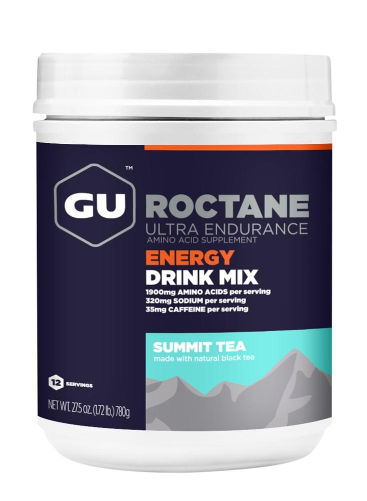 roctane_tea_hydration_1_RY39KHDPP406.jpg