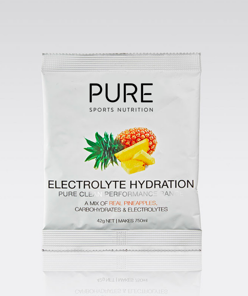sachets_pineapple_1_RO69I417ODL3.png