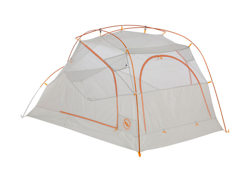Big Agnes Salt Creek SL 2 Tent
