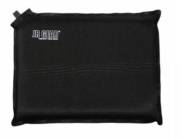 seat_cushion_black_RPNSIJYGIY73.jpg