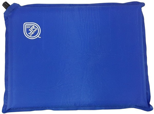 seat_cushion_blue_RPNSH6ZKP9RK.jpg