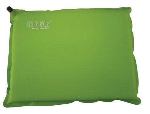 Seat cushion green rpnsjrwoxrb9 large