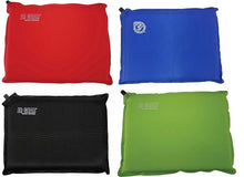 seat_cushion_group_RPNSMO62QAPD.jpg