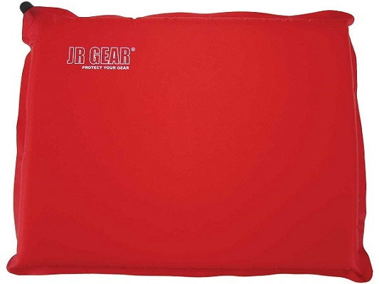 seat_cushion_red_RPNSF7CXUNFM.jpg