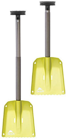 Shovel responder 1 rbghsix146hq large