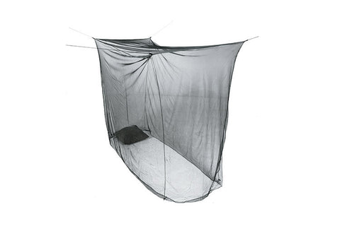 Single mosquito net 1a rw77w2aroud0 large