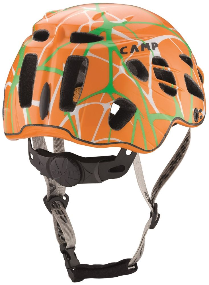 speed-helmet-orange_R46E2HJD3183.jpg
