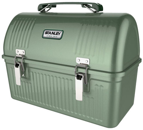 Stanley classic lunch box 39200 p qz6agcibw4vu large