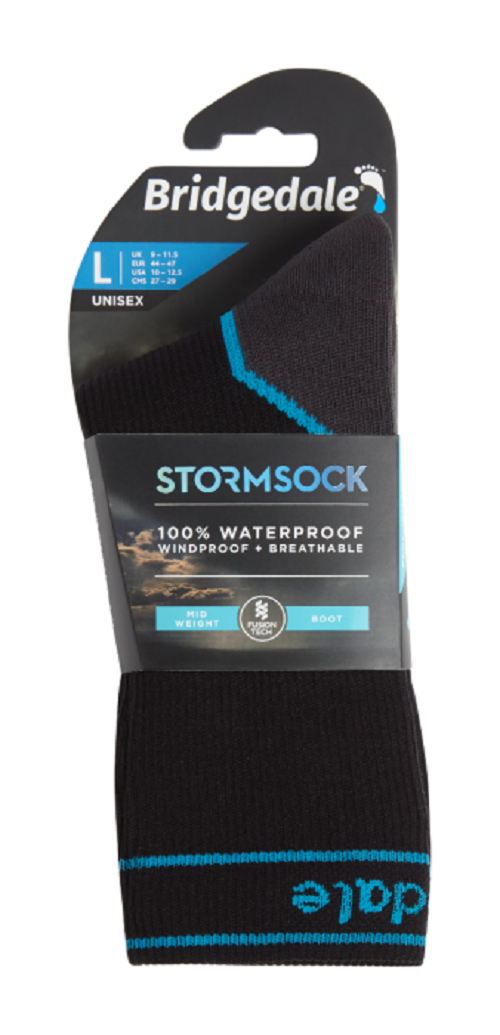 storm_socks_3_S324HTO0HWHF.png