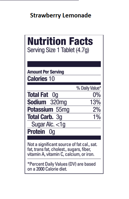 strawberry_nutritional_1a_RY38P8KFD1BC.png