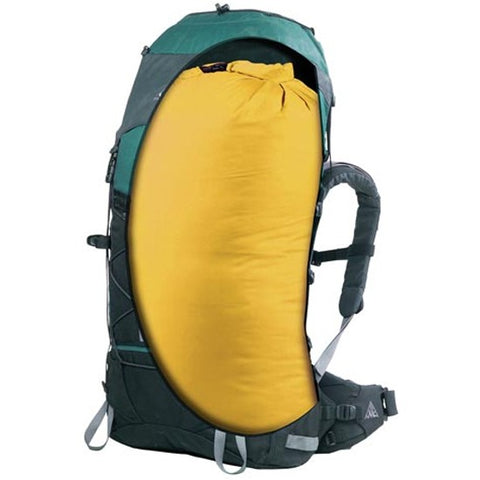 Sts pack liner in pack qv5ibg9wqona large