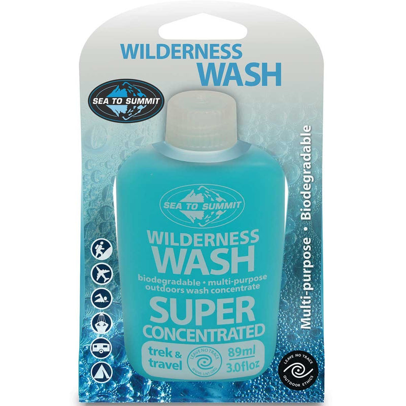 sts_wilderness-wash-packaged-89ml_1_QV6BH1WAH1LR.jpg
