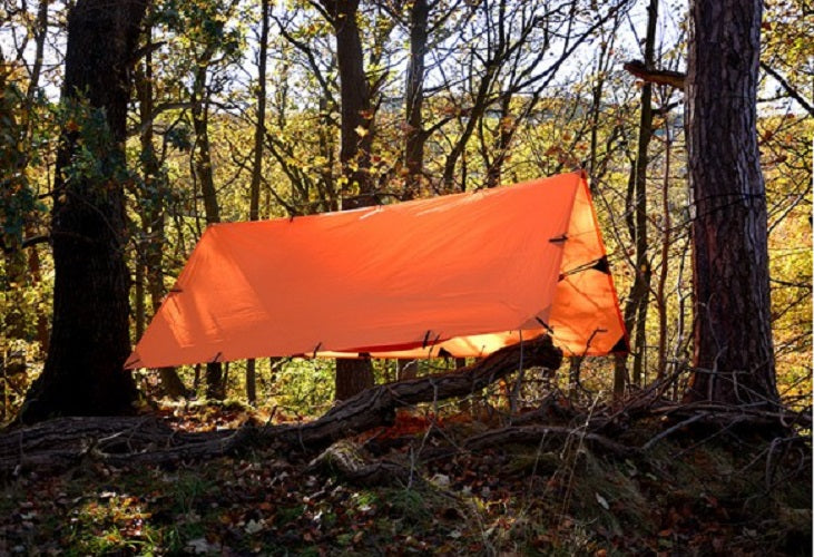superlight_tarp_orange_1b_RW41LT9OGCKK.jpg