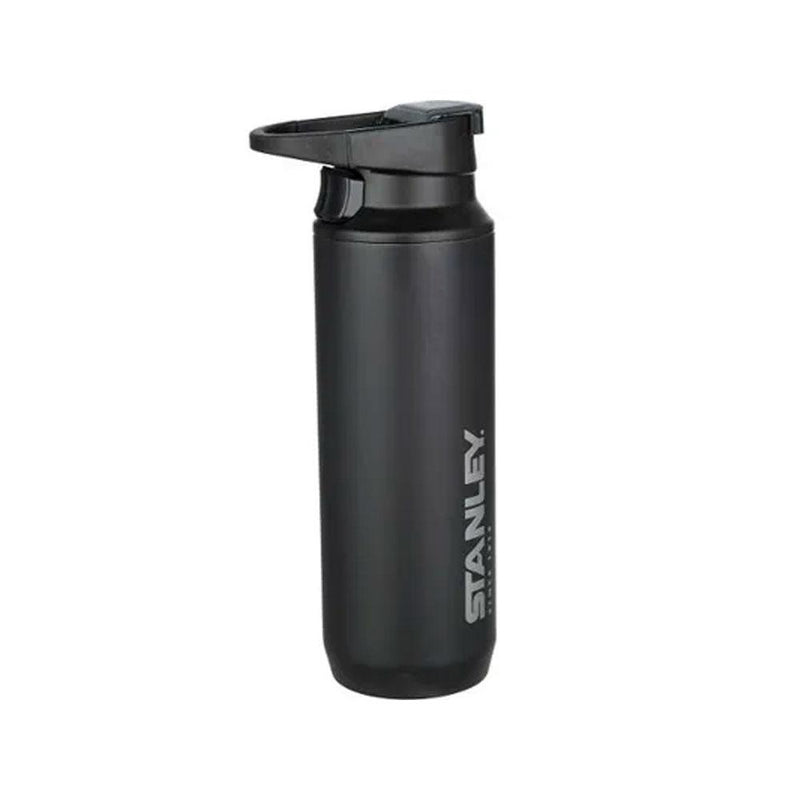 Stanley Adventure Switchback Travel Bottle 470ml