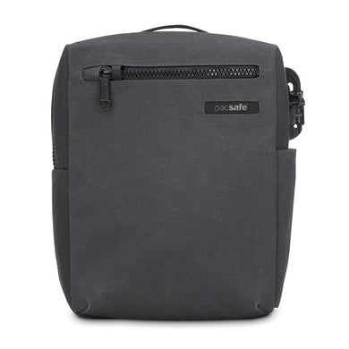 tablet_bag_1_RQYLONWMXDHA.jpg