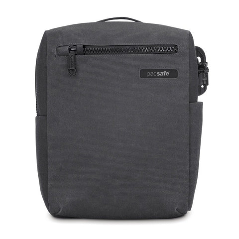 Tablet bag 1 rqylonwmxdha large