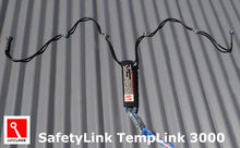temporary_roof_anchor1_RDJ8Z3OF9ECG.jpg