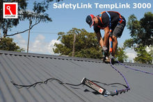 temporary_roof_anchor2_RDJ8Z5WW6NG4.jpg